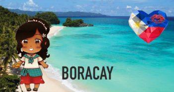 Boracay Frauen Treffen Tipps