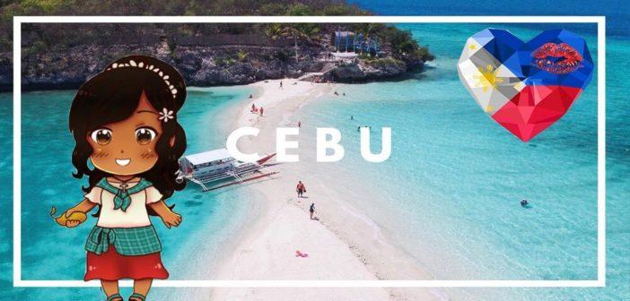 Cebu Frauen Treffen Tipps