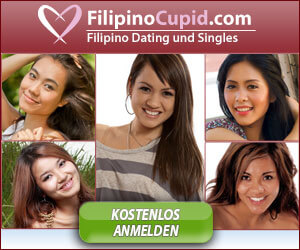 FilipinoCupid Banner