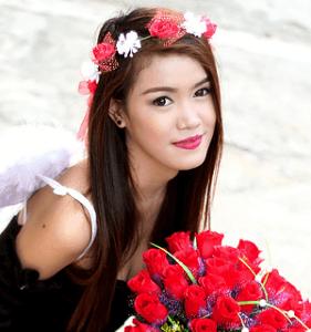 FilipinoCupid Erfolgschancen