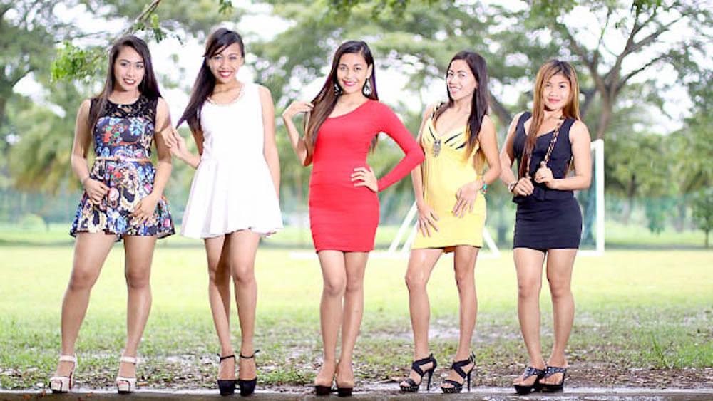 FilipinoCupid seriös-Erfahrungen