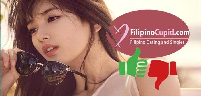 Ist FilipinoCupid seriös