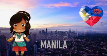 Manila Frauen Treffen Tipps