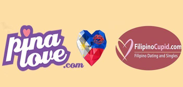 Philippinen Dating Vergleich und Test