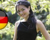 Philippinische Frau kennenlernen in Deutschland