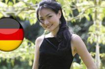 Filipinas in deutschland kennenlernen