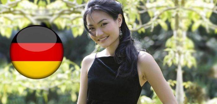 Philippinische Frau kennenlernen in Deutschland Tipps