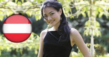 Philippinische Frauen Österreich Treffen Tipps