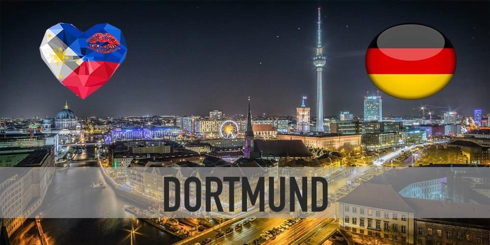 Dortmund frauen treffen