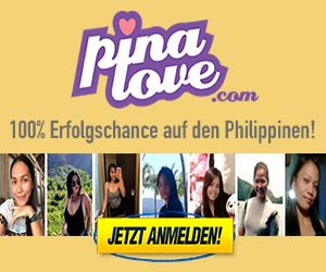 PinaLove-Dating-Banner