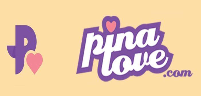 PinaLove Test und Erfahrungen