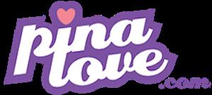 Pinalove.com-Logo