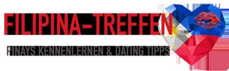 Filipina-Treffen.com – Dating & Tipps