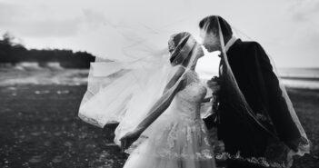 Traditionalle Philippinische Hochzeit Tipps