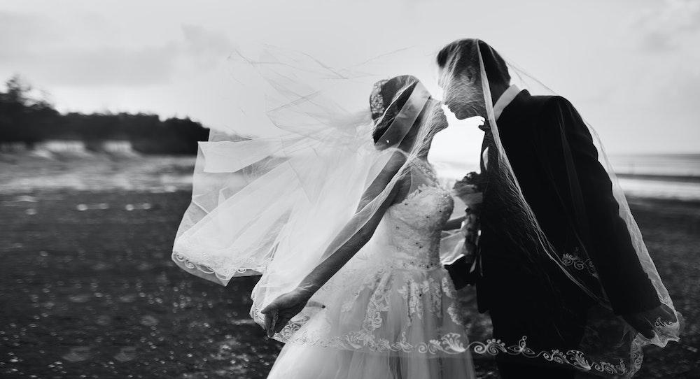 Philippinische Frauen heiraten