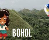 Bohol Frauen treffen – Die Besten Orte und Tipps