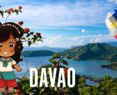 Davao Frauen treffen – Die Besten Orte und Tipps