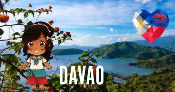 Davao Frauen treffen