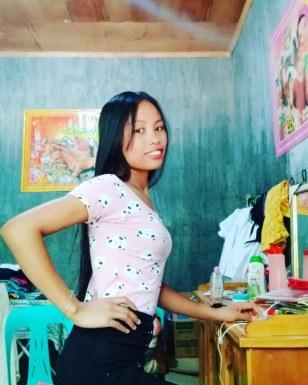FilipinoKisses Single