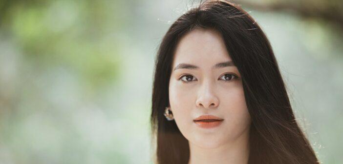 Heiraten thai frauen wollen Thailändische Frauen
