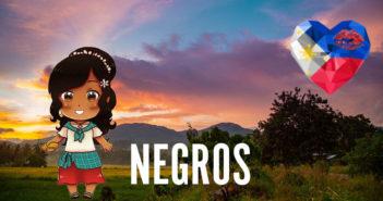 Negros Frauen treffen