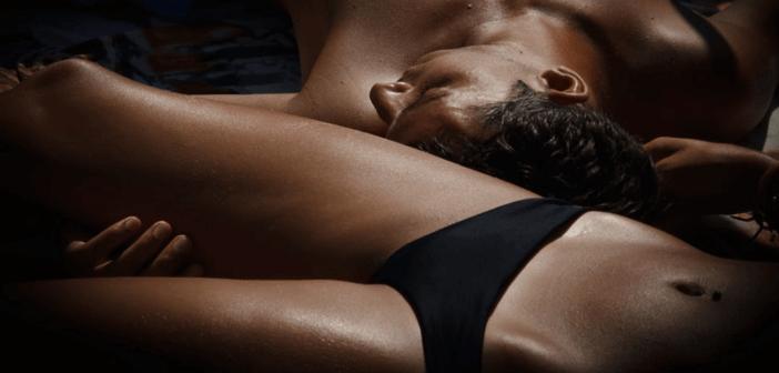 Kostenlose Sex Dates in Angeles City finden